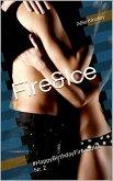 Fire&Ice - #HappyBirthdayFireandIce Nr. 2 (eBook, ePUB)