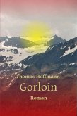 Gorloin (eBook, ePUB)