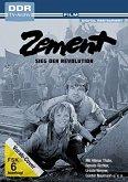 Zement - Sieg der Revolution
