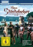 Klaus Störtebeker DDR TV-Archiv