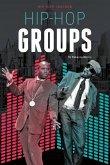 Hip-Hop Groups