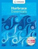 Harbrace Essentials with APA Updates