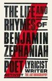 Life and Rhymes of Benjamin Zephaniah