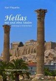 Hellas mit und ohne Säulen