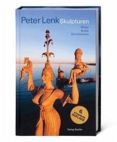 Skulpturen - Lenk, Peter