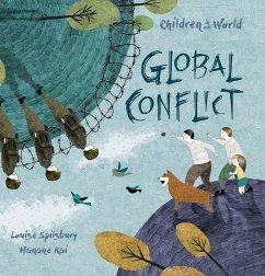 Global Conflict