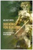 Der König von Burgund