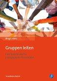 Gruppen leiten (eBook, PDF)