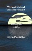 Wenn der Mond im Meer versinkt (eBook, ePUB)