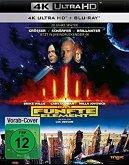 Das fünfte Element (4K Ultra HD + Blu-ray)
