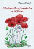 Drachenmädchen Gänseblümchen im Elfenland (eBook, ePUB)