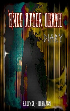 Once After Death: Diary (eBook, ePUB)
