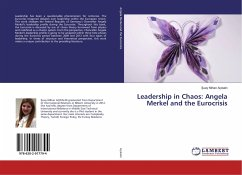 Leadership in Chaos: Angela Merkel and the Eurocrisis