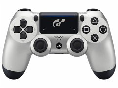 Sony Playstation PS4 Controller Gran Turismo Sport V2