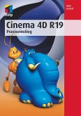 Cinema 4D R19 (eBook, PDF)