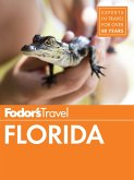 Fodor's Florida (eBook, ePUB)