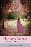 Memory's Journey (eBook, ePUB)