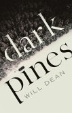 Dark Pines: `The tension is unrelenting, and I can't wait for Tuva's next outing.' - Val McDermid