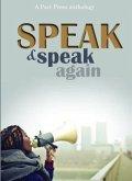 Speak and Speak Again (eBook, ePUB)