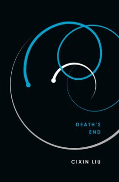 Death's End - Liu, Cixin