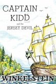 Captain Kidd and the Jersey Devil (eBook, ePUB)