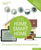 Home, Smart Home (eBook, ePUB)