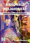 Rationale Religiosität (eBook, PDF)