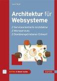 Architektur für Websysteme (eBook, PDF)