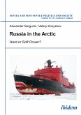 Russia in the Arctic (eBook, ePUB)