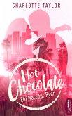 Ein Herz für Ryan / Hot Chocolate Bd.3.2 (eBook, ePUB)