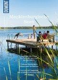 DuMont Bildatlas 188 Mecklenburgische Seen (eBook, PDF)