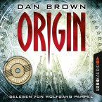 Origin / Robert Langdon Bd.5 (Hörprobe) (MP3-Download)