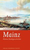 Mainz (eBook, ePUB)