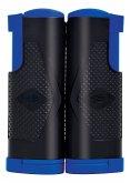 Schildkröt 808334 - Tischtennis Netzgarnitur Flexnet, TT-Universalnetz, Tischtennisnetz, im Carrybag