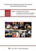 Weibliche Auto-Kultur: Rückblick, Einblick und Ausblick (eBook, PDF)
