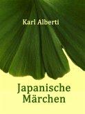 Japanische Märchen (eBook, ePUB)