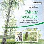 Bäume verstehen (MP3-Download)