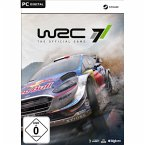 WRC 7 (Download für Windows)