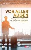 Vor aller Augen (eBook, ePUB)