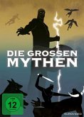 Die großen Mythen DVD-Box