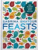Feasts (eBook, ePUB)
