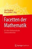 Facetten der Mathematik