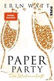 Paper Party - Die Leidenschaft / Paper Bd.3.5