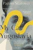 My Cat Yugoslavia (eBook, ePUB)