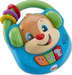 Fisher-Price Lernspaß Music Player
