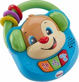 Fisher-Price Lernspaß Music Player