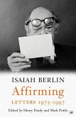 Affirming (eBook, ePUB)