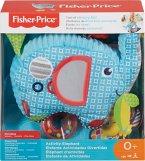 Fisher Price Kleiner Spiel-Elefant