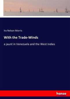 With the Trade-Winds