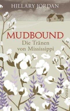 Mudbound - Die Tränen von Mississippi - Jordan, Hillary